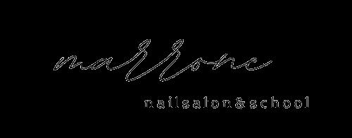 ネイルサロン&スクール マローネ